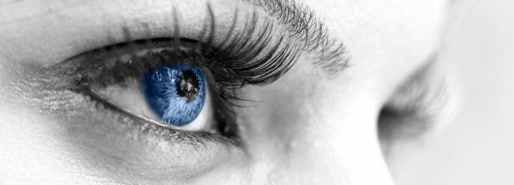 Advanced Eye Care Near Me